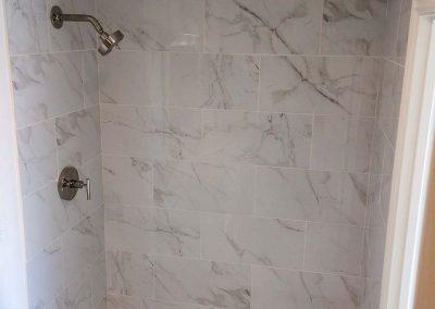 Bath 03 IMG_2279 cx