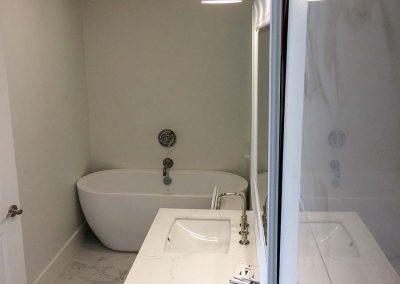 Bath 03 IMG_2281 cx