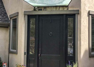 DOOR 02 BEFORE IMG_7177 cx