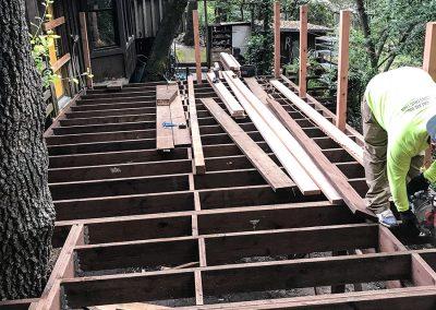 Lamorinda Contractor